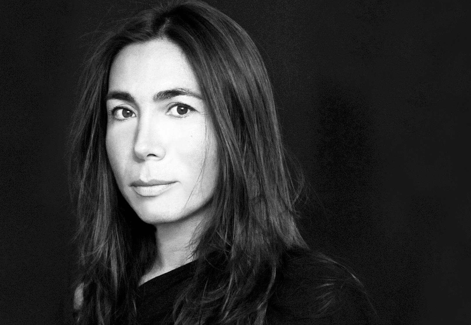 Patrizia Cirulli riapre il sipario sui Sanremo dei grandi cantautori – L'INTERVISTA