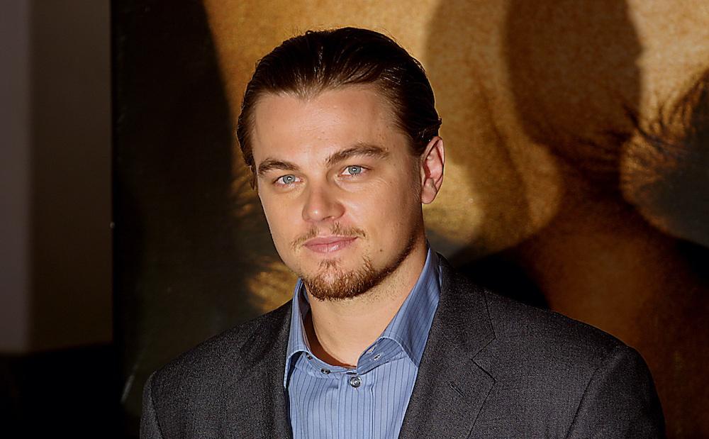 Cinema, Ultime Uscite. Leonardo Di Caprio assieme a Brad Pitt nel nuovo film di Quentin Tarantino