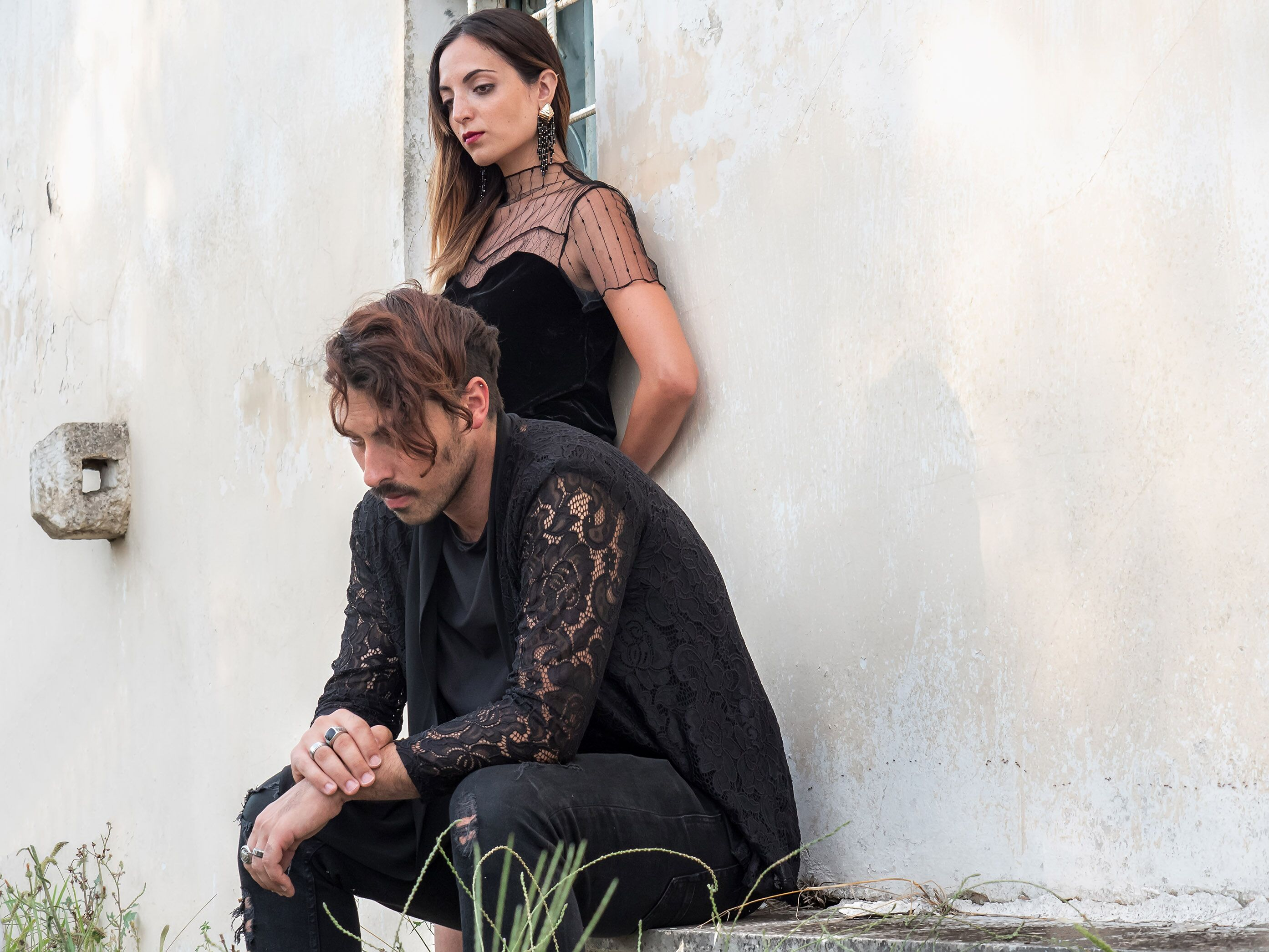 """Musica Italiana, Concerti. Il """"Bellissimi Difetti Tour"""" riporta a casa La Municipàl. Ultima data a Lecce, in attesa di nuove frecce al cuore!"""