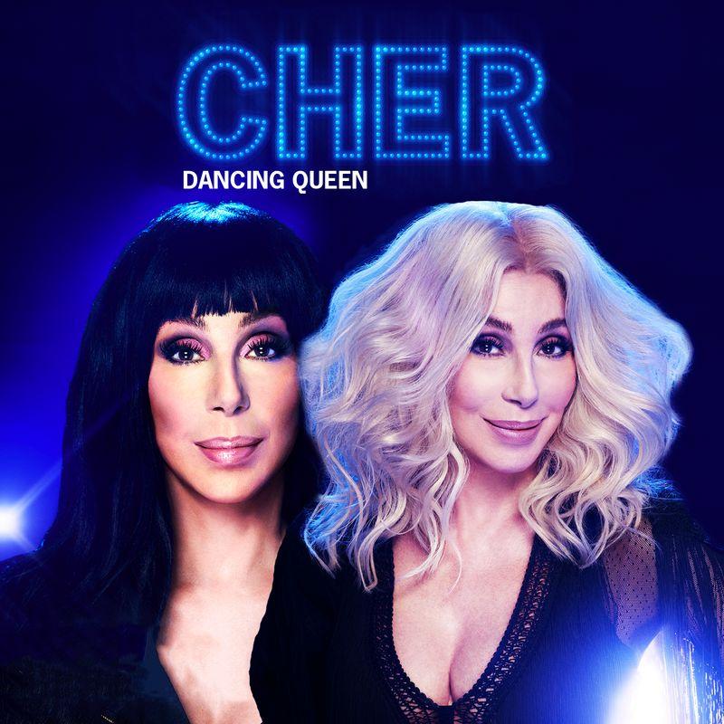 Musica Internazionale, Concerti. Cher giramondo. Ed è in arrivo il volume 2 di Dancing Queen nel segno degli Abba!