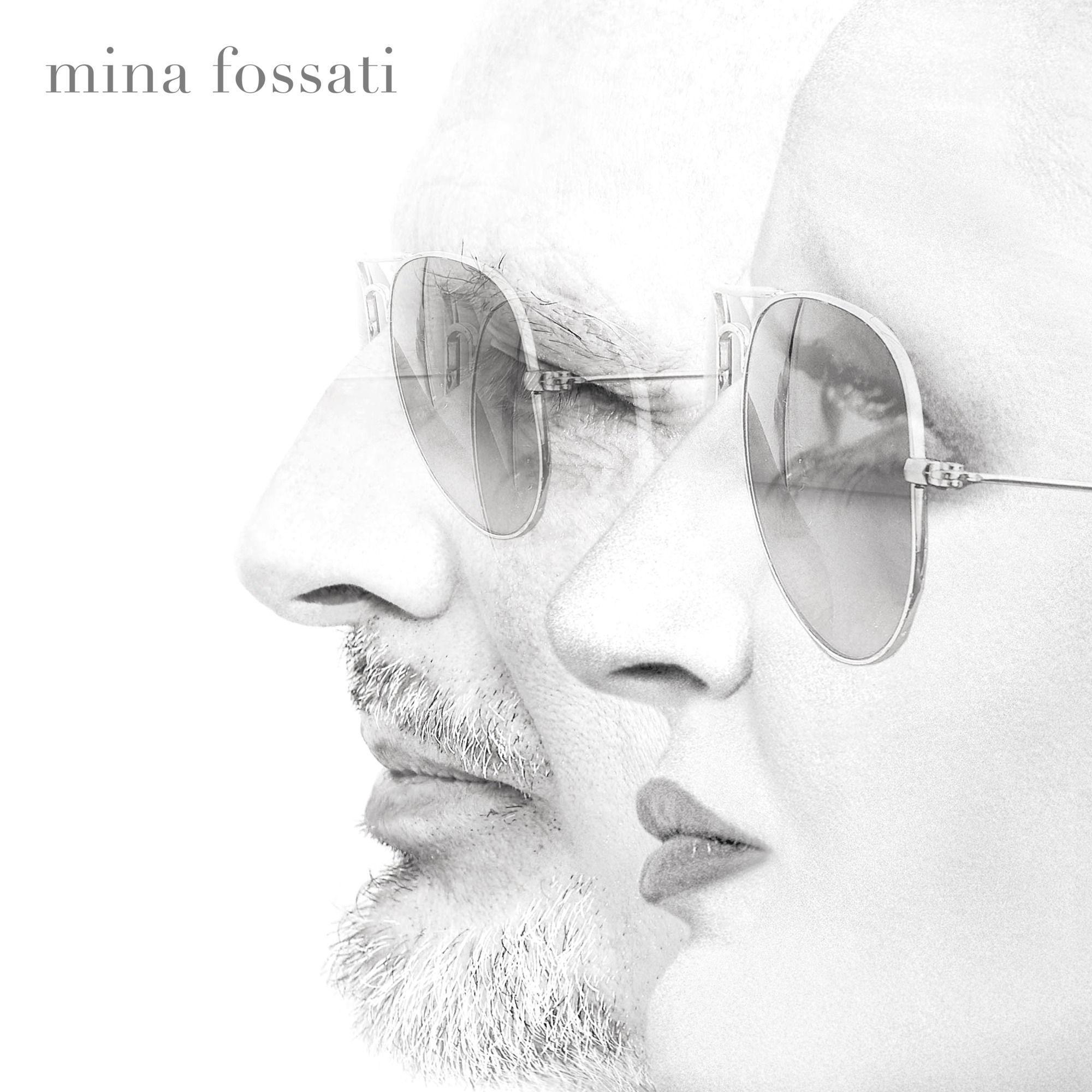 Musica Italiana, News. Mina e Fossati, ritorno di coppia. Esce un album con undici duetti inediti