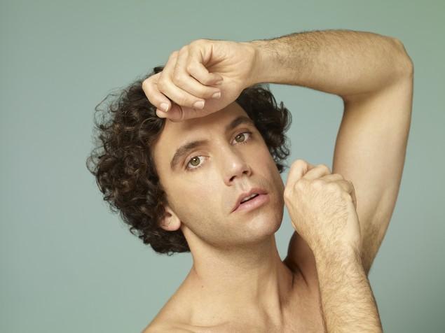"""Mika ad X Factor 13: """"Buttate quelle merde dalle orecchie e siate voi stessi"""""""
