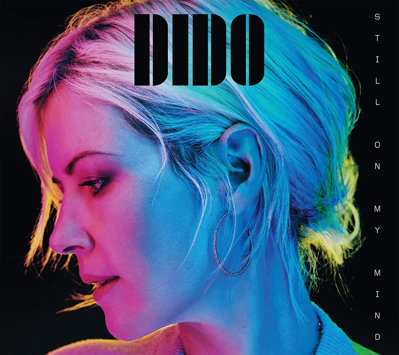 """Musica Internazionale, Recensioni. """"Still on my mind"""" è il disco manifesto di Dido"""