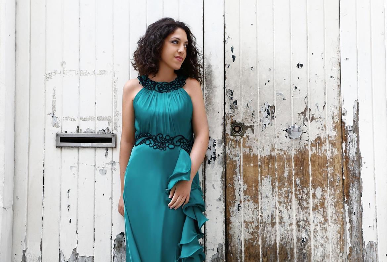 Musica Italiana. Beatrice Rana: Rai 5 festeggia il successo internazionale della pianista salentina con un doppio appuntamento