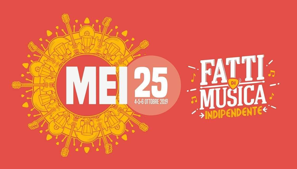 Musica, MEI25: sabato sera tra trionfi annunciati e grandi sorprese