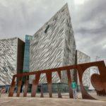 Viaggi, Irlanda del Nord. Game of Thrones Tour Ep.4: Belfast, la città del Titanic