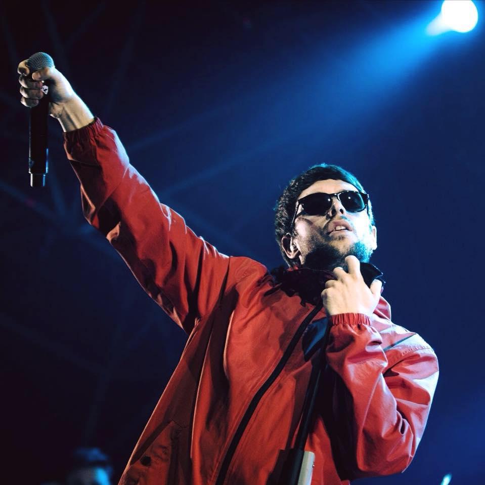 """Musica Italiana, Nuove Uscite. Gazzelle annuncia l'uscita del nuovo album """"Post Punk"""" il 25 ottobre"""