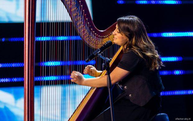 Musica, Tv. X Factor 13. Al via domani la edizione 2019 del Talent. La guida completa della prima puntata