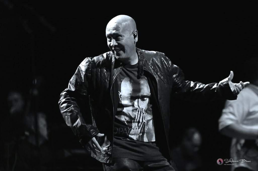 Musica Internazionale, INTERVISTA. Lenny Zakatek: dopo 32 anni da solista, torna a misurarsi con i brani di The Alan Parsons Project