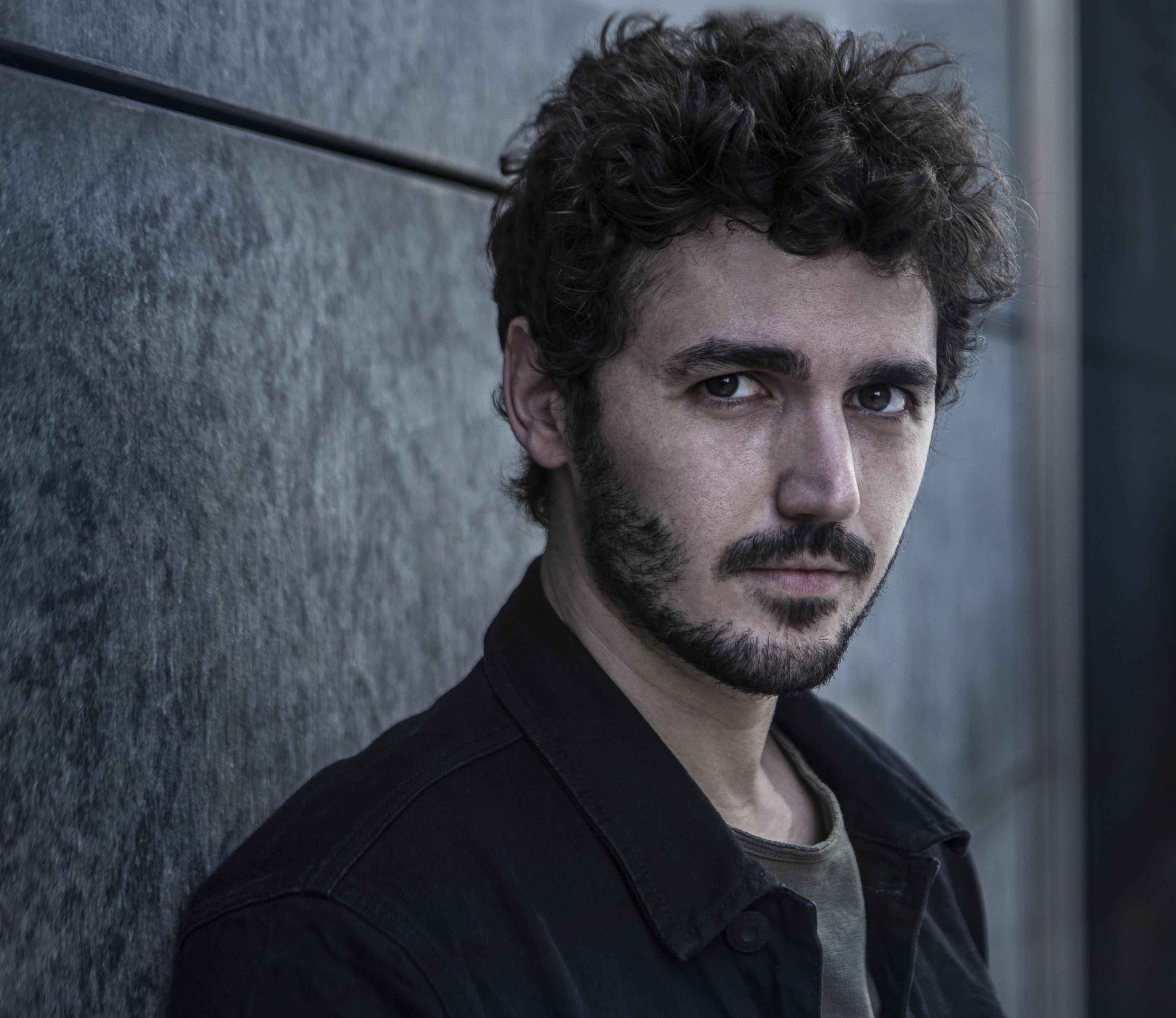 """Musica Italiana, Nuove Uscite. Andrea Vigentini: """"Un giorno semplice"""" prima dell'album d'esordio. VIDEO e TESTO"""