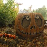 Viaggi, Halloween 2019. Come passare la notte più spaventosa dell'anno nel Nord Italia