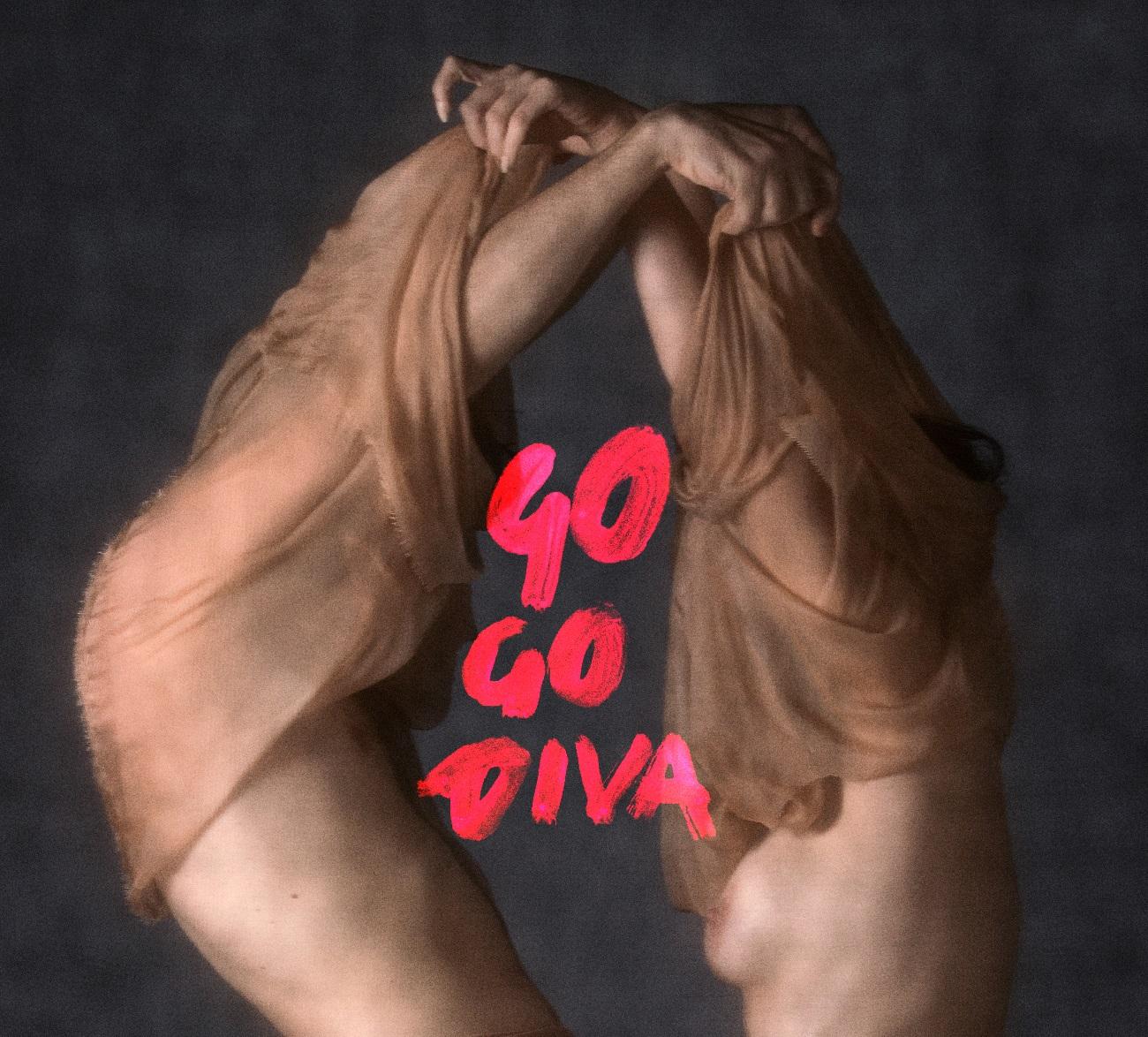 Go Go Diva è il viaggio dentro la donna de La Rappresentante di Lista