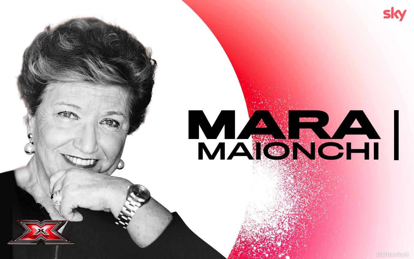 """Musica, X Factor 13. Fase """"Bootcamp"""": le pagelle della categoria OVER capitanata da Mara Maionchi"""