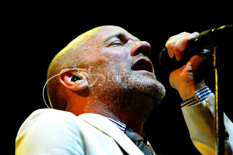 """Musica Internazionale, Nuove Uscite. Michael Stipe adesso canta da solo: è uscito """"Your Capricious Soul"""", il nuovo singolo dell'ex R.E.M."""