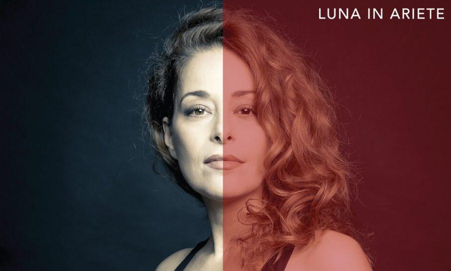 """Musica Italiana, Recensioni. """"Luna in Ariete"""": dentro l'universo cullante di Ilaria Pilar Patassini"""