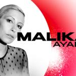 """Musica, X Factor 13. Fase """"Bootcamp"""": le pagelle della categoria UNDER UOMINI capitanata da Malika Ayane"""