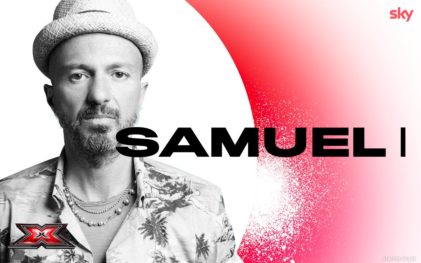 """Musica, X Factor 13. Fase """"Bootcamp"""": le pagelle della categoria BAND capitanata da Samuel"""