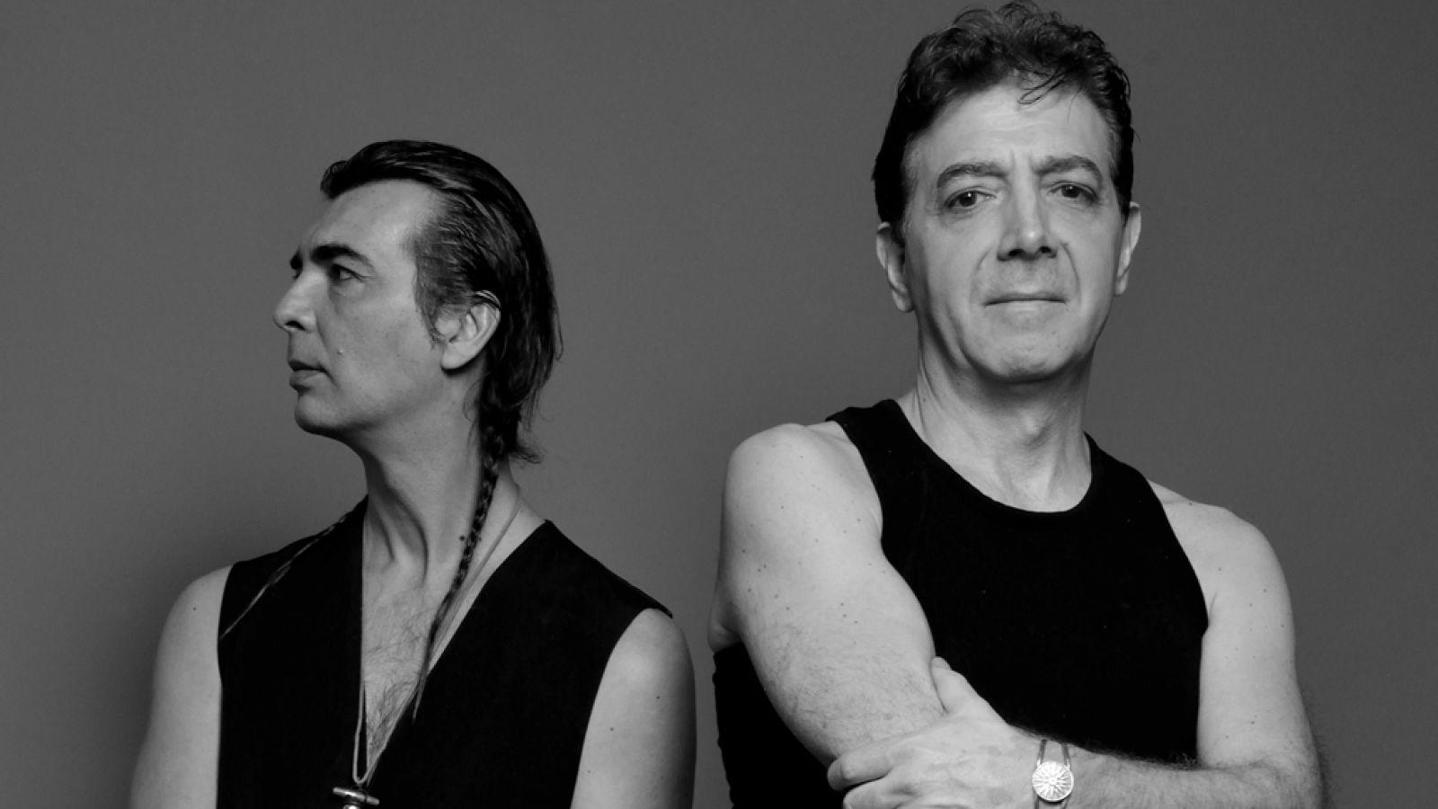 """Musica Italiana, Nuove Uscite. WA: """"Blue Thinking"""" è il nuovo album della band"""
