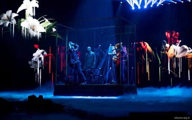 Musica, Tv. X Factor 13, 31 ottobre. Va in scena la seconda puntata: le assegnazioni, gli ospiti e le novità