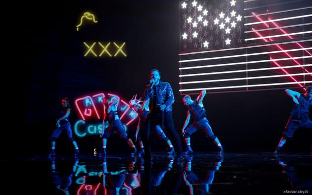 Musica, X Factor 13. Orari, programma, Tv e streaming della seconda puntata (31 ottobre). DIRETTA LIVE SU OA PLUS