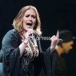 """Musica Internazionale, Vendite. Adele: """"21"""" è l'album da record in attesa di fare """"30"""""""