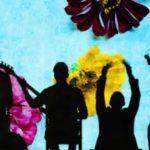 """Musica Internazionale, Nuove Uscite. Coldplay: ecco i due singoli """"Orphans"""" e """"Arabesque"""" del nuovo album"""