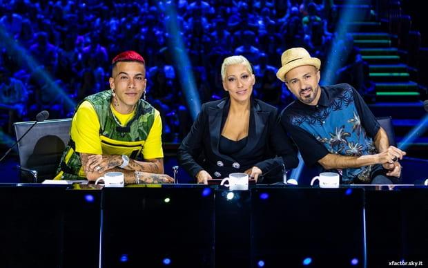 Musica, X Factor 13, Home Visit Berlino 2019: i dodici promossi ai live! Le scelte dei giudici