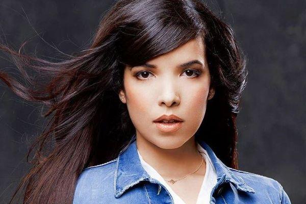 Musica Internazionale, Nuove Uscite. Indila è tornata: Parle À Ta Tête, il singolo che anticipa il nuovo attesissimo album