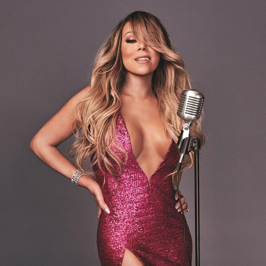 Musica Internazionale, Vendite. Mariah Carey: CLAMOROSO! In USA supera Madonna nella classifica di vendita