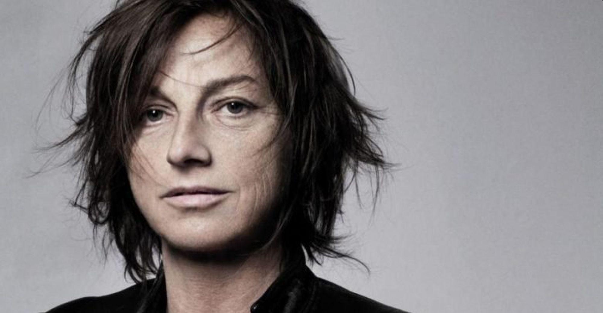 """Musica Italiana, Nuove Uscite. Gianna Nannini fa sempre """"La differenza"""": Premio Tenco 2019 e ora il countdown del nuovo album"""