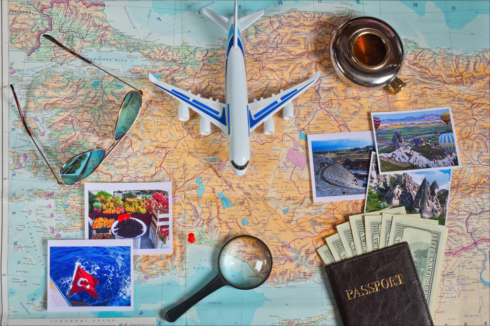 """""""SiVola"""", nasce il Tour Operator creato da travel blogger. Tra i fondatori anche lo YouTuber Human Safari"""
