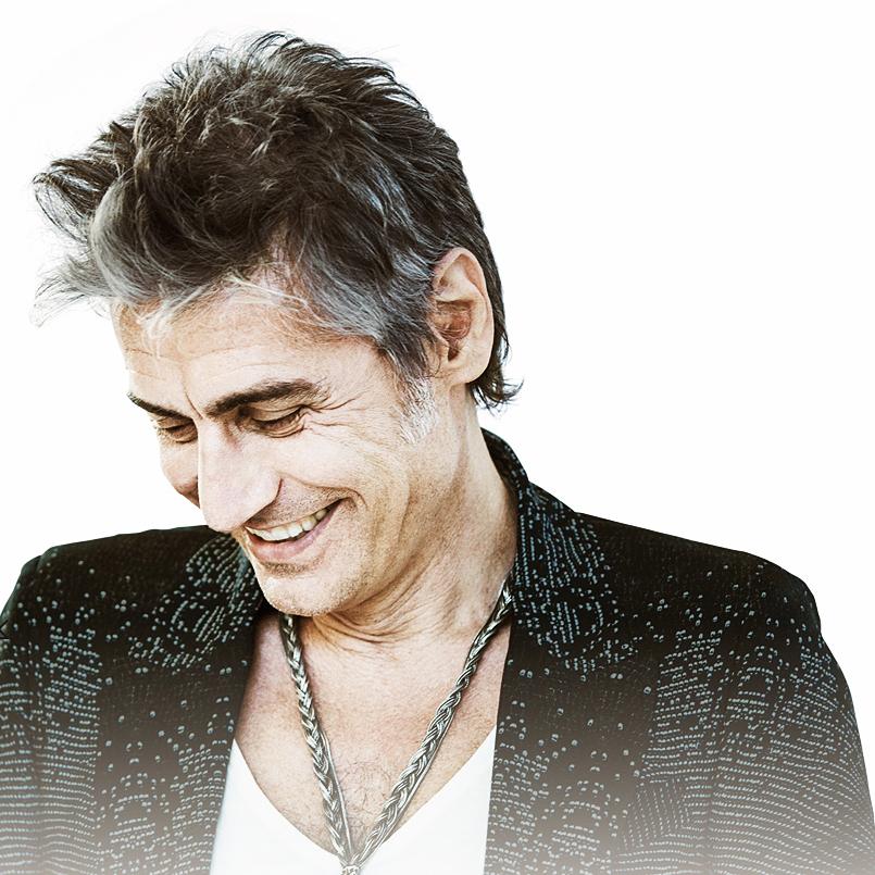 """Musica Italiana, Concerti. Ligabue: oltre 70.000 biglietti venduti per l'attesissimo evento """"30 Anni In Un Giorno"""""""