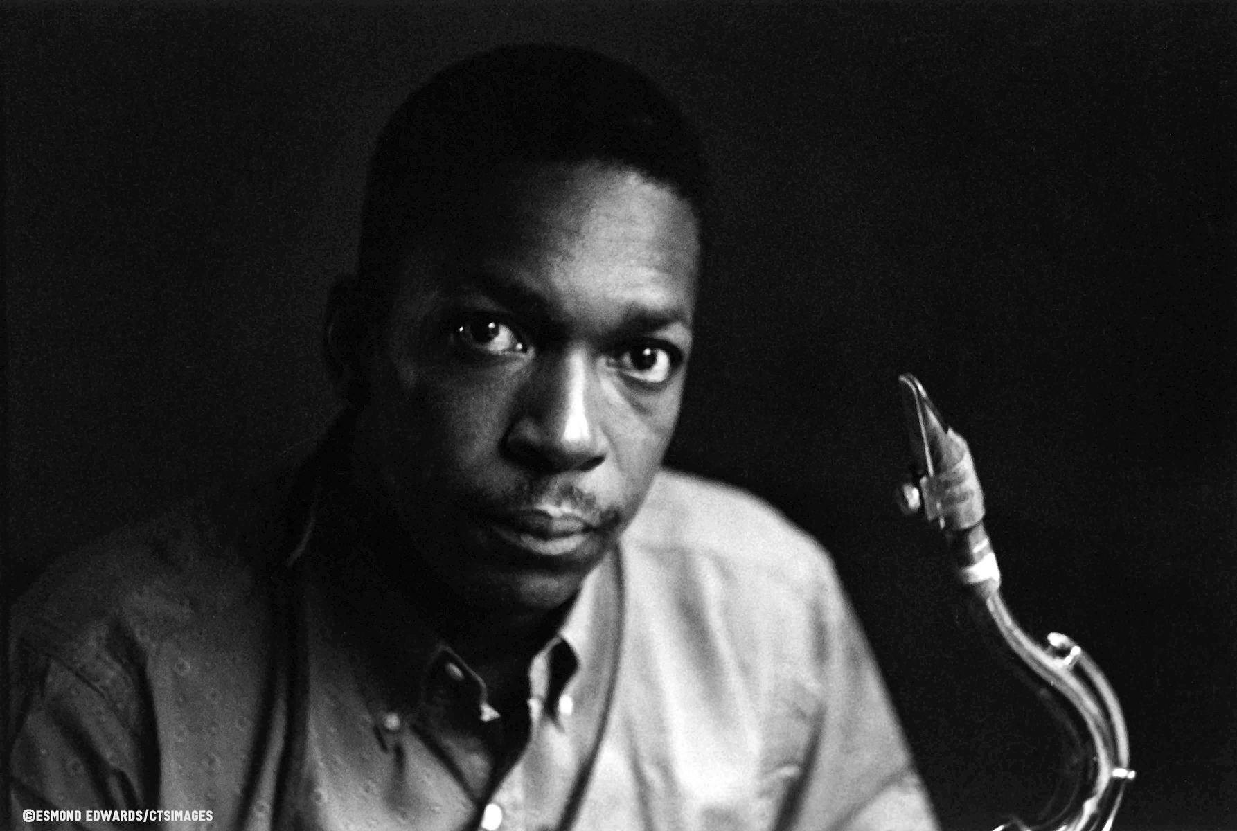 Musica Internazionale, Nuove Uscite. John Coltrane: un nuovo album di inediti fa tornare in vita la leggenda del jazz