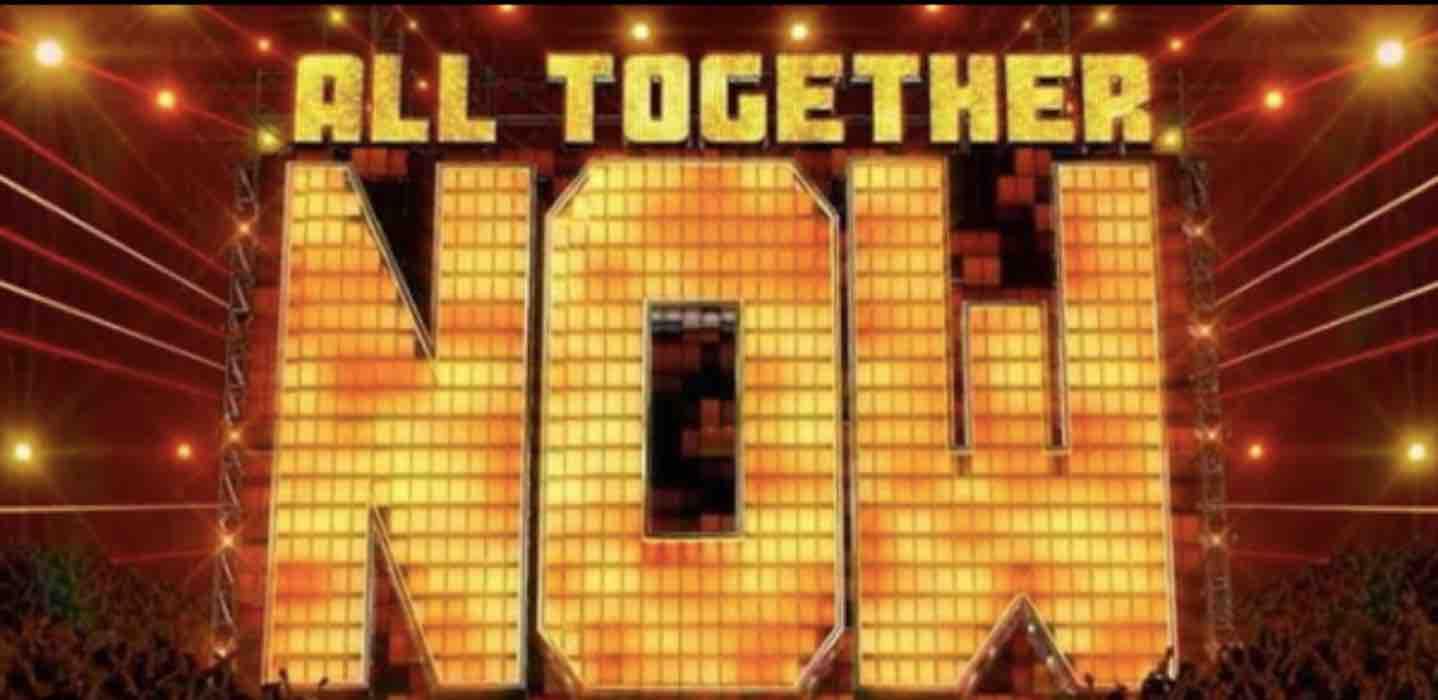 Canale 5, All Together Now. Ecco la nuova giuria della seconda edizione!