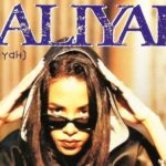 """Musica Internazionale, Recensioni. Aaliyah e lo scandaloso """"Age Ain't Nothing But A Number"""""""