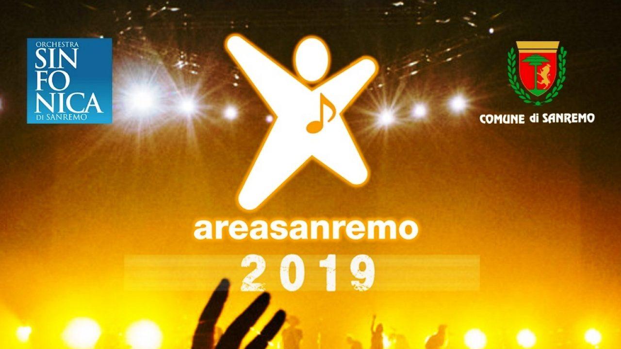Rai1, Sanremo Giovani 2019. Area Sanremo premia 8 finalisti. NOMI e CANZONI
