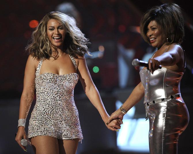 Musica Internazionale, La sempreverde Tina Turner festeggia oggi le sue 80 primavere
