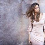 "Musica Italiana, Recensioni. La carriera musicale di Daniela Pedali racchiusa in ""Pop in Jazz"""