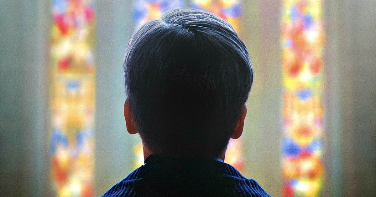 Cinema. Grazie a Dio: il film-denuncia di Francois  Ozon. Una storia vera sulla pedofilia