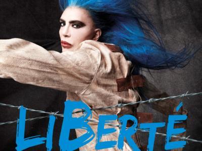 """""""LiBerté"""" di Loredana Berté è il ritorno artistico che tutti meritavano, noi e lei"""