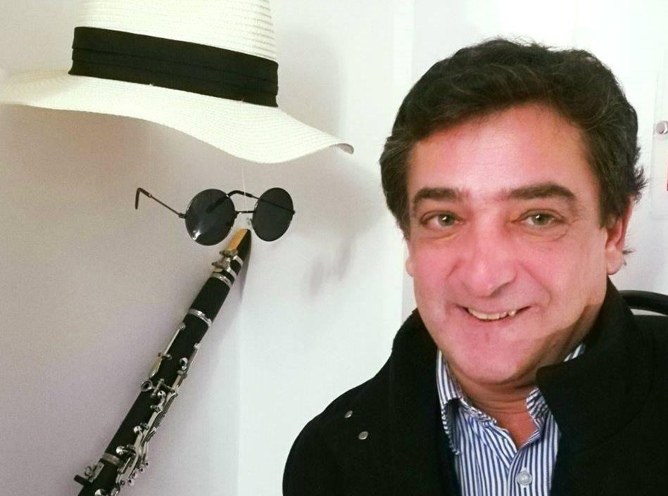 """Premio Lucio Dalla 2019. INTERVISTA al patron Maurizio Meli: """"Le cose importanti e vere rimangono"""""""