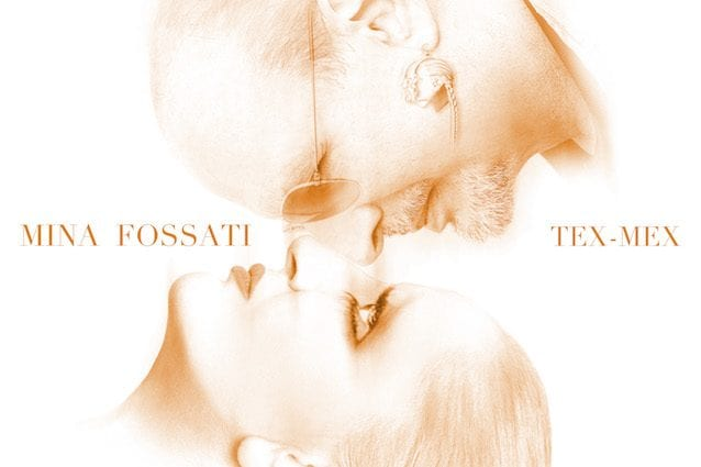 """Musica Italiana, Nuove Uscite. Mina e Ivano Fossati: """"Tex-Mex"""" è il singolo che anticipa l'album congiunto. VIDEO e TESTO"""