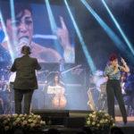 """Musica Italiana, News. """"Notte di Note Show"""": grande successo per lo spettacolo della solidarietà!"""