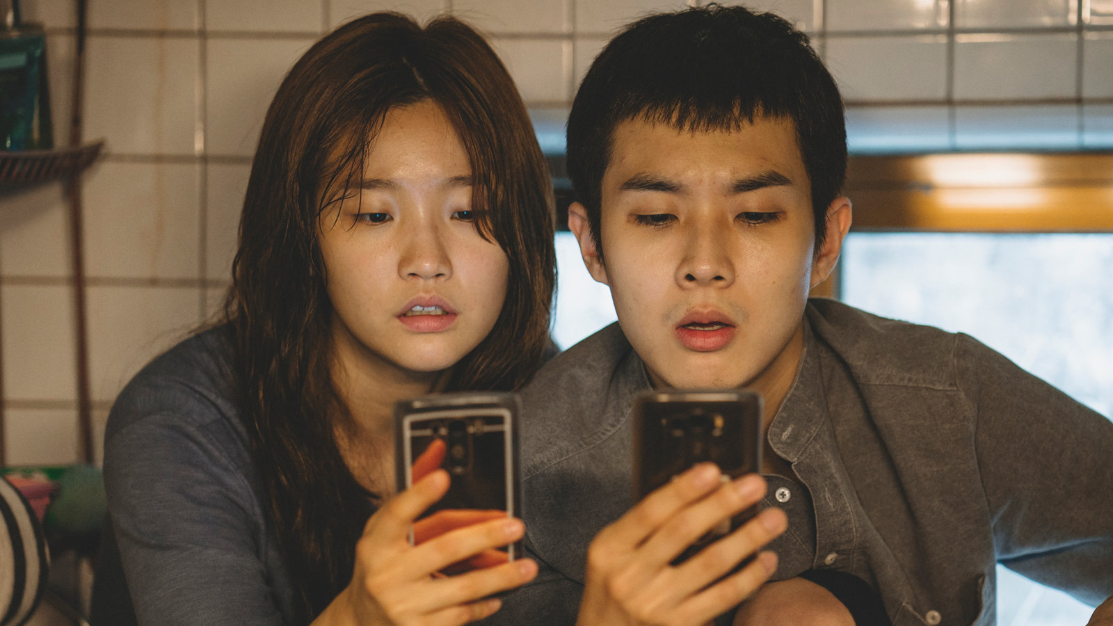 Cinema. Parasite: la storia intricata di Bong Joon-ho che supera la commedia e affronta tematiche attuali