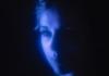 Island Of Doom: il nuovo singolo di AGnes Obel che anticipa il sico Myopia