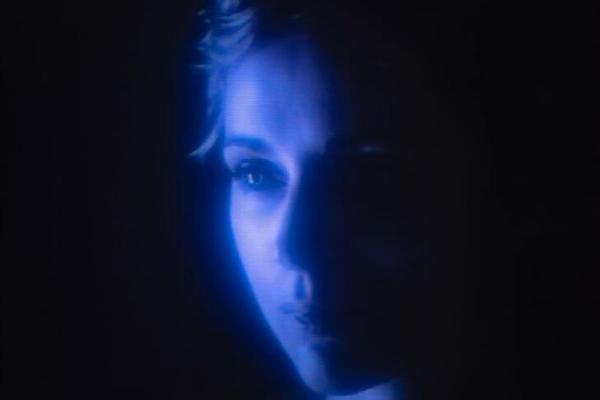 Musica Internazionale, Nuove Uscite. Agnes Obel: Island Of Doom è l'onirico singolo che anticipa il nuovo disco Myopia