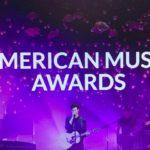 """Musica Internazionale, American Music Awards 2019. Chiuse le """"urne"""": domenica notte si assegnano i premi più ambiti. E voi per chi avreste votato?"""