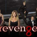 ABC, Serie tv. Torna Revenge con un Revival?