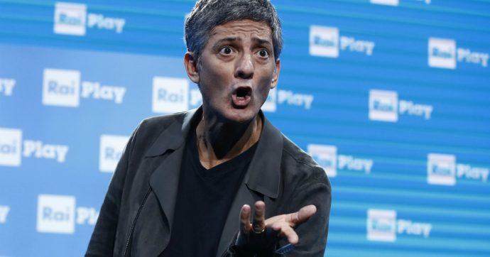 Rai1, Viva RayPlay. Fiorello torna e sbanca l'auditel!