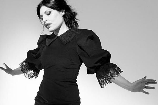 Musica Italiana, Concerti. Giusy Ferreri tornerà live a marzo: le date del nuovo tour